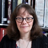 Picture of Cynthia Campisano, M.S., P.G.