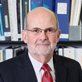 Michael Della Barba, CBCP
