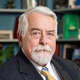 James Stewart, Ph.D., C.I.H., CSP