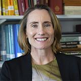 Kathleen Brown, Sc.D.